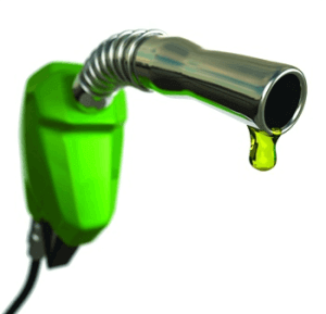 Save Fuel