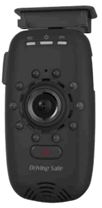 ST-In Vehicle Camera | HD Quality Video