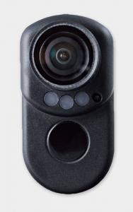 The new BodyCam Camera – DVR from Safety Track