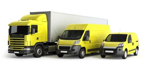 Protect Your Fleet and Save Money