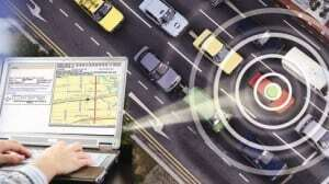 fleet management in the cable and telecom industry