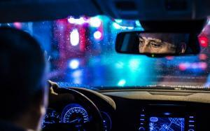 Tips For Commercial Drivers When Being Pulled Over