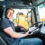 Fleet Tracking: Getting Buy-In from Drivers
