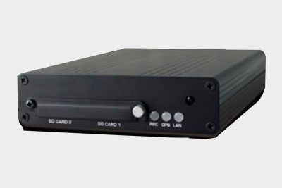 UCIT-HD-2-or-4-Channel-Camera-Support