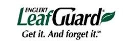Leaf Guard - Client