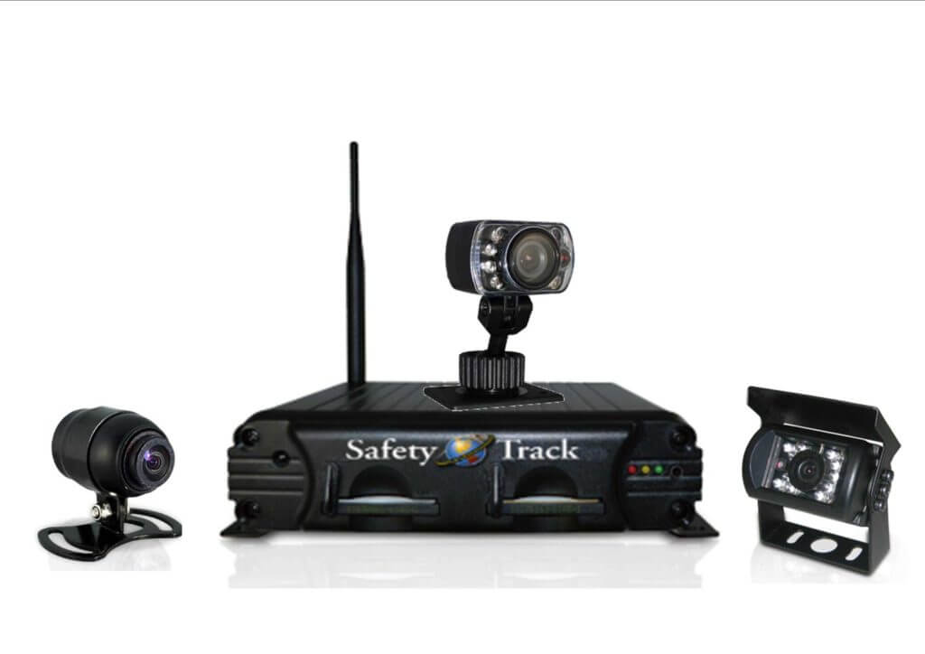Ucit live streaming video fleet camera fleet safety for Camera streaming live